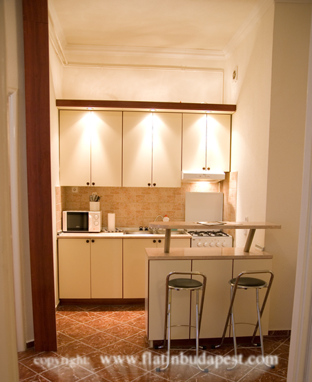 pictures about varmegye apartment budapest