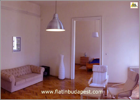 picture bartok apartment in budapest downtown close to the s stefano
